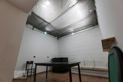 Casa Com 2 Dormitórios E 3 Garagens - Id: 892877875 - 177875