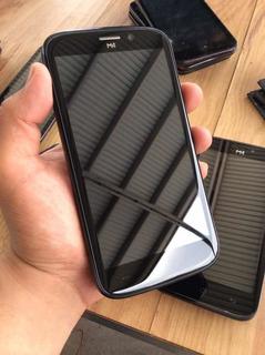 Celular M4 Ss1090 Funcional Con Detalle