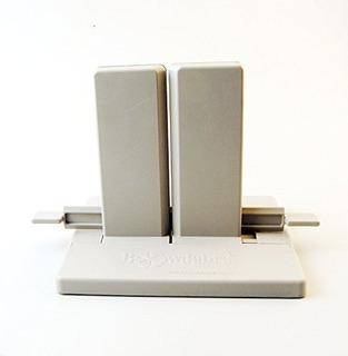 Darice Bow1003 Bowdabra Fabricante De Arco Y Herramienta Art
