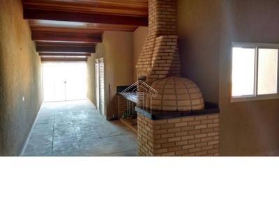 Apartamento Sem Condomínio Cobertura Para Venda No Bairro Vila Pires - 10766gigantte