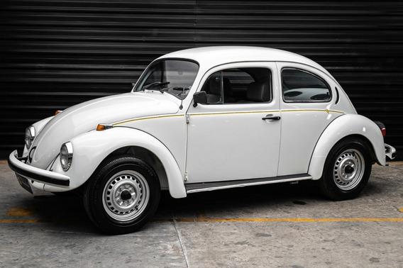 1994 Volkswagen Fusca Itamar