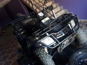 Jaguar Atv Atv 300
