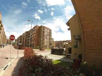 Casas Baratas Madrid Cundinamarca En Inmuebles En Cundinamarca En