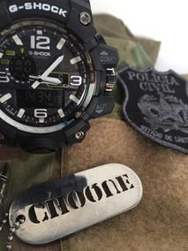 Relógio Masculino Esporte A Prova De Água Militar Esportivo