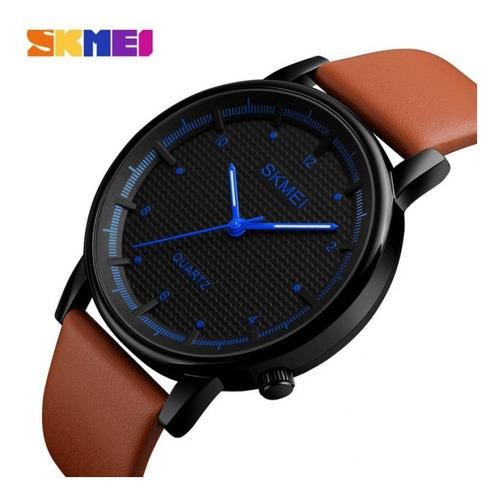 Relógio Masculino Skmei 1210 - Quartz