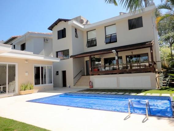 Casa A Venda Granja Viana - Ca12081