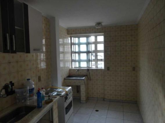 Apartamento No Centro Para Locação - 1329