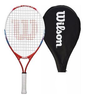 Raqueta Wilson Us Open 23