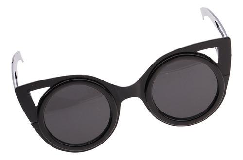 Imagen 1 de 6 de Multicolor Gafas De Sol Con Marco En Miniatura Accesorios