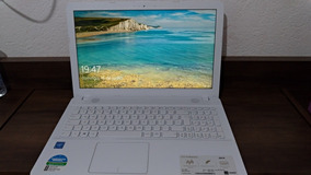 Notebook Vivobook Max X541na- Go472t Quad Core 4g Hd500gb