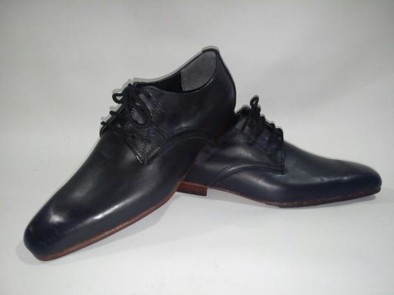 Zapatos De Vestitr E