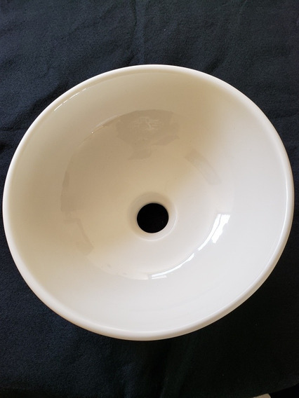 Ovalines(lavamanos)