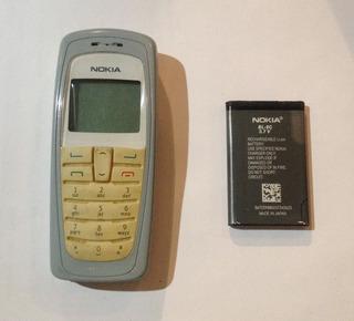 Nokia 2112 Para Repuesto