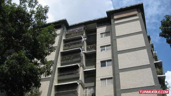 Apartamentos En Venta Ab Gl Mls #18-13824 -- 04241527421