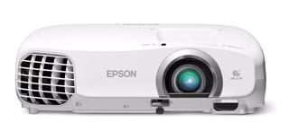 Epson 3d Home Cinema 2030 Proyector Hdmi Con Mhl (gadroves)