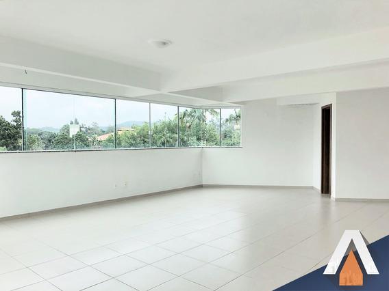 Acrc Imóveis - Sala Comercial No Bela Center Com 55,74m² De Área Útil + Vaga De Garagem. - Sa00436 - 33977472