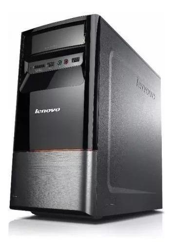 Computador Lenovo Core I3 Semi Novo - Frete Gratis Promoção