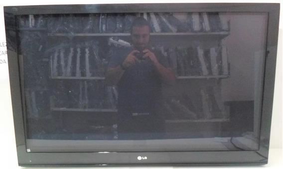 Tela Display LG 42pq30r Pdp42g20144 Envi São Paulo E Região