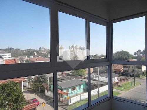 Apartamento Com 2 Dormitórios Na Tristeza! - 28-im435482