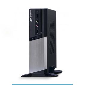 Computador Bematech Rc-8400 Intel Celeron 4g 500 Hd