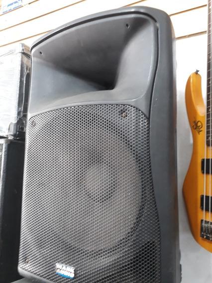 Caixa Mark Audio Mk1530