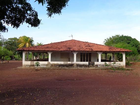Exelente Chacara, Prox. Cuiaba! - 11309