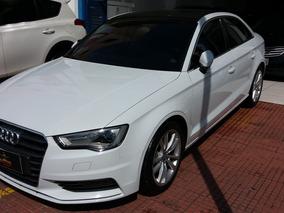 Audi A3 1.8 Tsi
