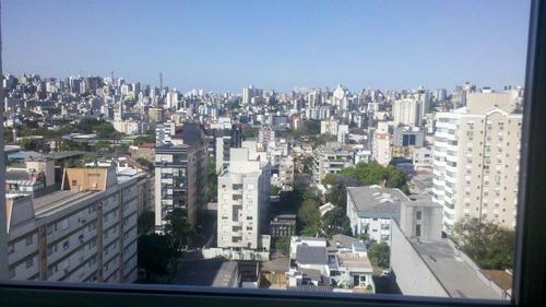 Apartamento Santana Porto Alegre - 7660