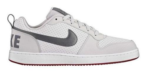 Tênis Nike Court Borough Low Original