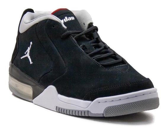 Tenis Nike Air Jordan Big Fund Bv6273-001 Originales Air Max