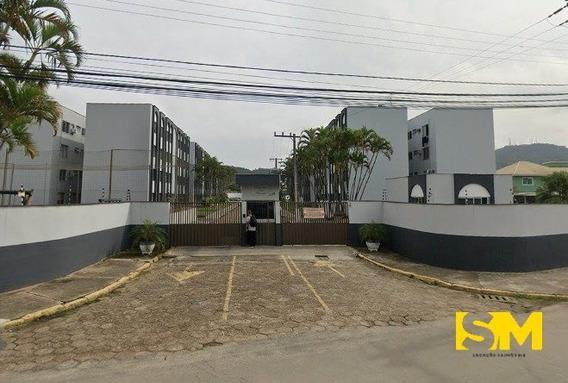 Apartamento - Boa Vista - Ref: 247 - L-sm247