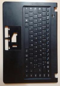 Touch Com Teclado Dell Inspiron Ultrabook