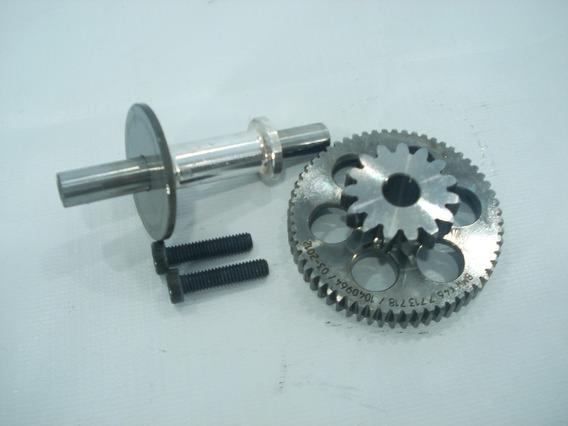 Engrenagem Redutora De Partida Arranque S1000rr S 1000 2012