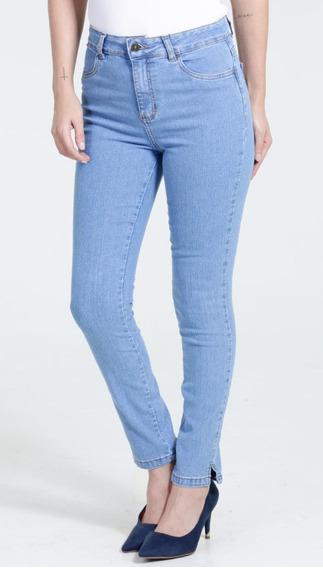 Kit 5 Calças Jeans Sarja !!!pode Escolher O Tamanho!!novo
