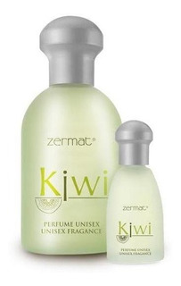 Fragancia Kiwi Zermat Original