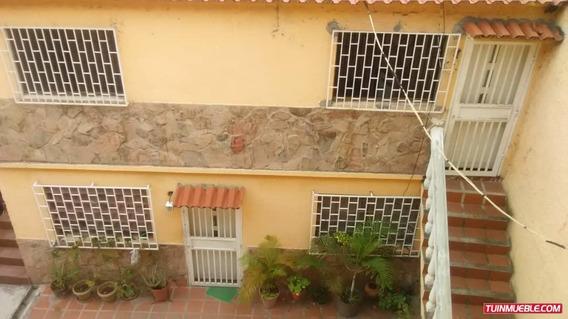 Best House Vende Edificio En El Kilometro 19 Sector
