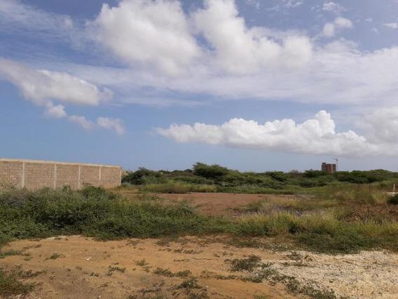 04146954944 Cod-20-6823 Terreno En Venta Sector Las Floresta