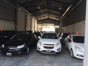 Toyota Etios 1.5 Platinum 4 P Les Automotores