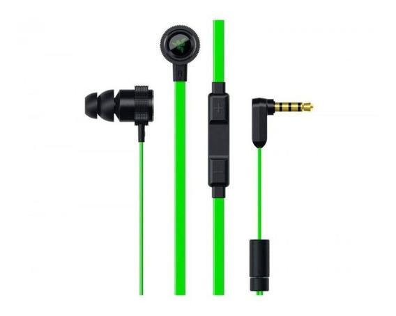 Fone In Ear Razer Hammerhead Pro V2