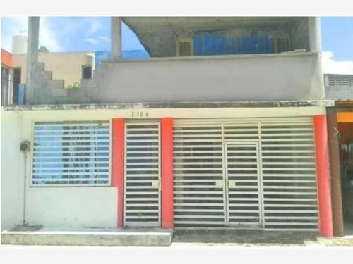 Casa Sola En Venta Paraiso Centro