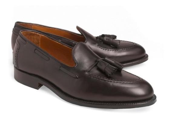 Brooks Brothers Zapatos