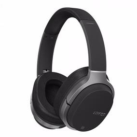 Fone De Ouvido Edifier Bluetooth W830bt Preto