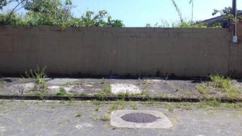 Imagem 1 de 2 de Terreno Em Itanhaém 250m². 4971e