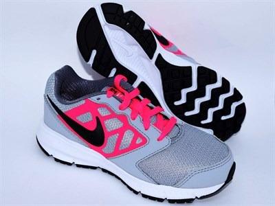 Tenis Nike Dowshifter