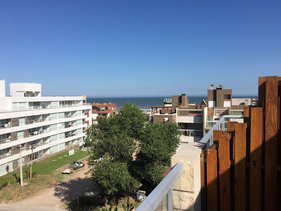 Vista Al Mar Suite Play Terrazas Balcón Cochera Amenities