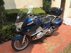Motocicleta Bmw Excelente