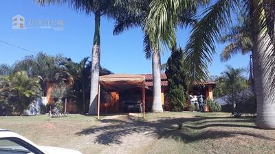 Rural Para Venda, 0 Dormitórios, Colônia Do Piagui - Guaratinguetá - 1692