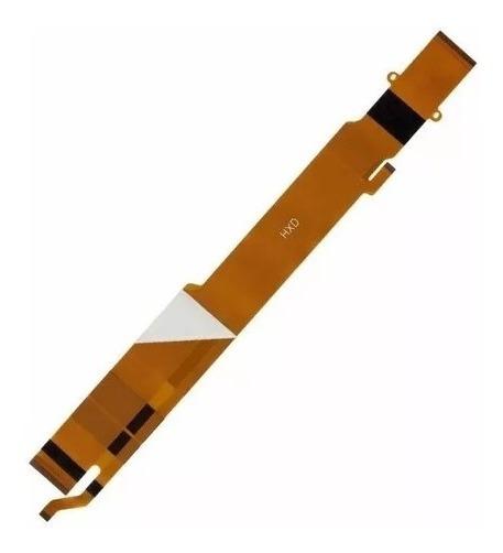 Flat Cable Positron Sp6111 Sp6120 Sp6551 - Original