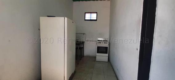 Apartamento Alquiler Zona Centro Barquisimeto 21 3323 J&m.
