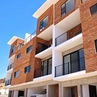 Casas En Venta En Residencial Mar Azul